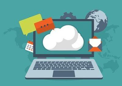 Le cloud computing, c'est quoi ?
