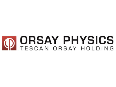 Orsay physics