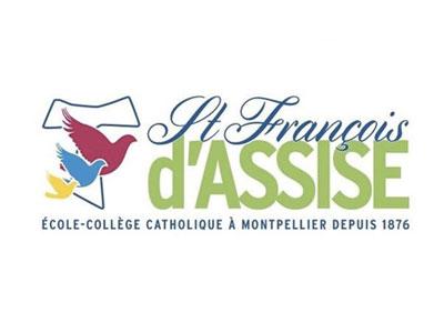 Collège Saint François d'Assise